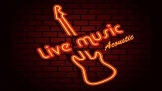 Gambar cover Live Musik Cafe Akustik cewek