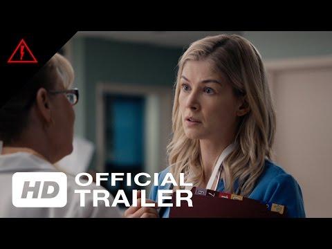 Return to Sender - Official Full online (2015) - Rosamund Pike Movie HD