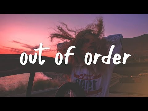Michl - out of order