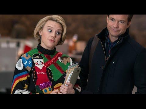 office christmas party main trailer on digital blu ray dvd