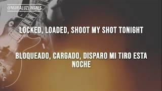 🎸Ed Sheeran - BLOW (with Chris Stapleton & Bruno Mars) (lyrics/español) 🎸 Video