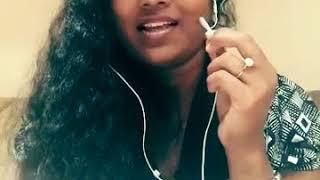 Maalayil Yaaro Manathodu Paesa || Chatriyan || Tough song, nicely sung..!! Thanks!!