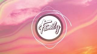 Lauv - I Like Me Better (Velleity Remix)