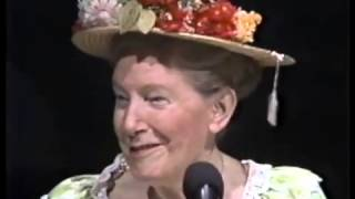 65th Anniversary of Grand Ole Opry - Reunion Circle of Friends - 1990 - YouTube1