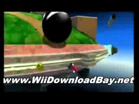 How To Download FREE Wii Games!! NO TORRENTS!! NO JOINING FEE!! from YouTube · Duration:  4 minutes 22 seconds