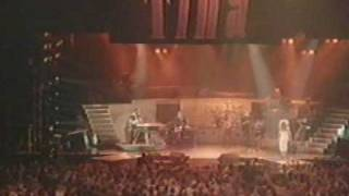 Tina Turner - Better Be Good To Me - Live in Birmingham 1985