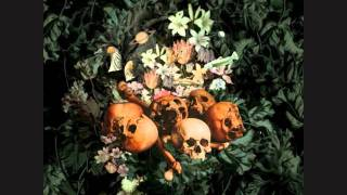 Mujuice - Утро которым Мы умрeм