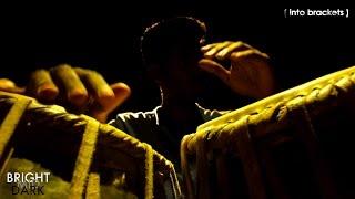 Vaadak (feat. Pranav Gurav)