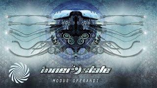 E-Clip - Overload (Inner State Remix)