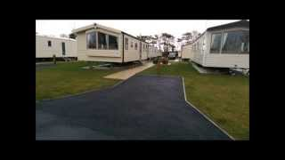 Rent my Caravans in the Lake District