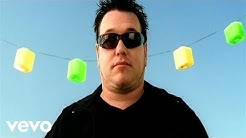 smash mouth - all star 1 hour