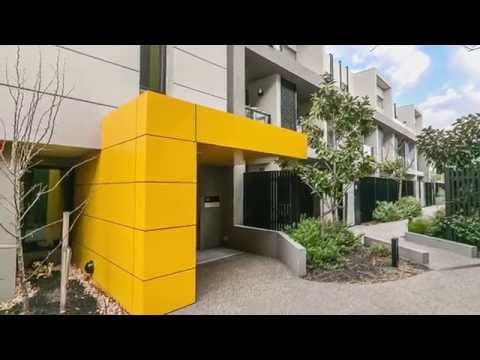 104/94 Cade Way, PARKVILLE. For Rent by Domain & Co.