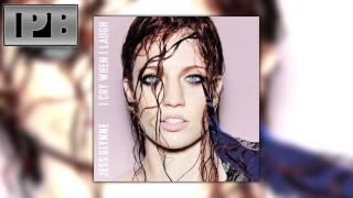 Jess Glynne - Saddest Vanilla (Featuring - Emeli Sande)
