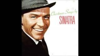 Watch music video: Frank Sinatra - Christmas Dreaming