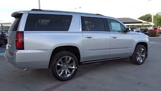 Dodge-Power-Wagon-1 Dallas Dodge