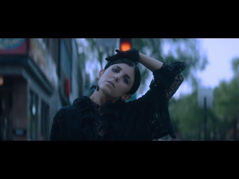 Ada Lea - partner [Official Music Video]