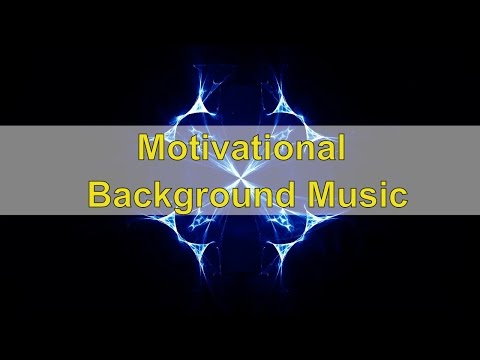 Subliminal Music For Positive Thinking: Motivational Background Music, Positive Music For Success