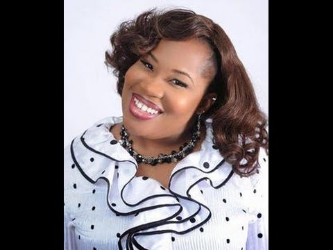 """The Great Sheperd"" Psalmist Raine lyrics"