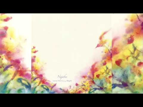Nujabes (ft. Shing02) - Luv(sic) Pt. 4 (1 Hour Homework Edit)