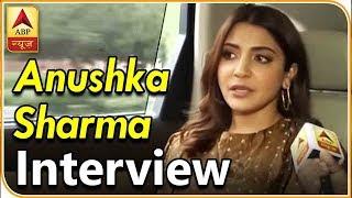 anushka sharma new movie