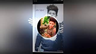 Ek pass se Tu Babbu Maan Ek Pase Hai Jag Sara Mr Tufail Khan my songs Hindi DJ remix