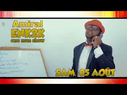Samedi 05 Août au palais de la culture de la a Abidjan