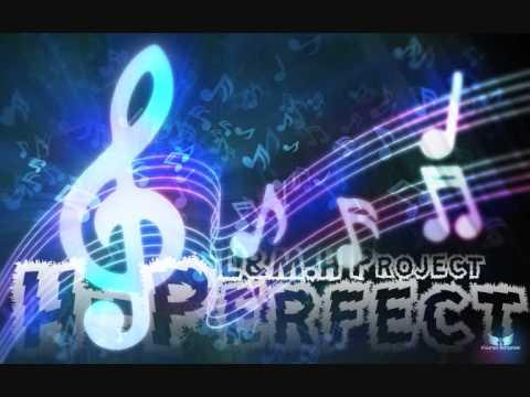 Leonard & Matthews - H-Perfect (Original Mix)