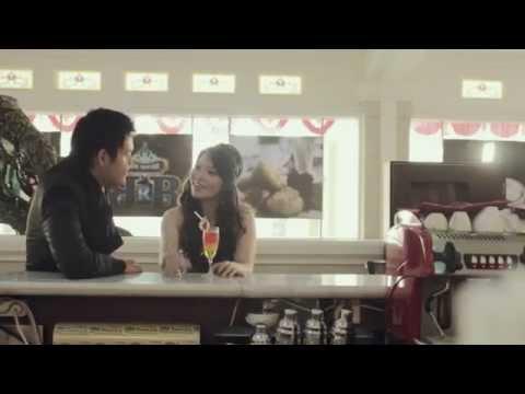 Nike + Roy [The Wedding - Same Day Edit]