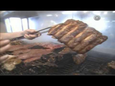 Carne Asada, La Ruta del Sabor, Hermosillo Sonora