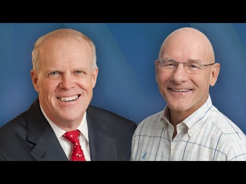 CACM June 2018 David Patterson and John Hennessy, 2017 ACM A.M.  Turing Award