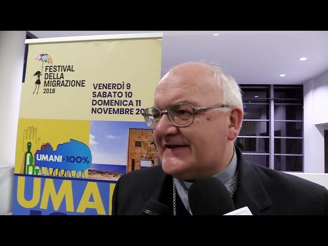 Gian Carlo Perego