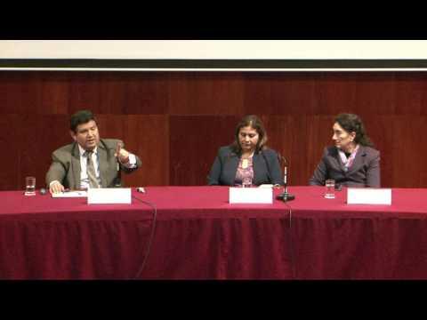 """06/07/2016---""""seminario-de-derecho-procesal-penal:-temas-actuales-del-proceso-penal-(día-2)"""