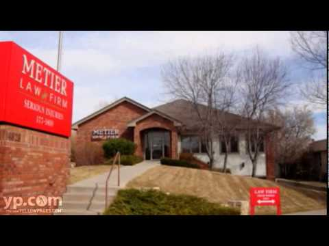 Colorado Trial Injury Lawyer Fort Collins CO Metier Law