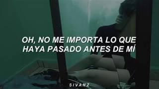 Sean Paul - No Lie ft. Dua Lipa Lyrics on screen - Subtitulado al español