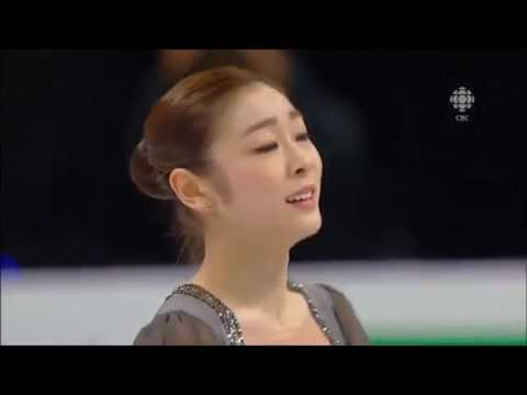 Yuna Kim - Youn Sun Nah - ARIRANG