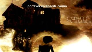 Coheed and Cambria - Welcome Home Traducida Español