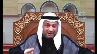 السيد مصطفى الزلزلة - روايات شهادة فاطمة الزهراء عليها أفضل الصلاة و السلام بعد 75 و95 يوما من شهادة