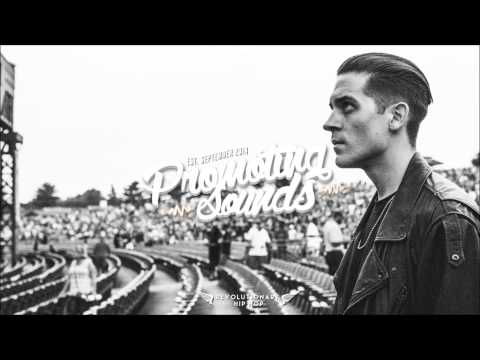 Pell x G-Eazy - Got It Like That