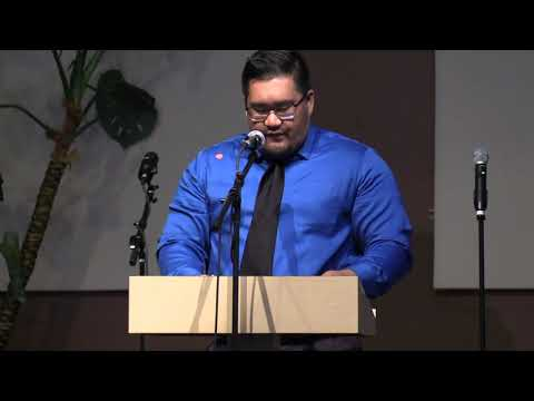 Sabbath School Qtr 2 Lesson 12 Titled Covenant Faith (6/19/21) (6/19/21)