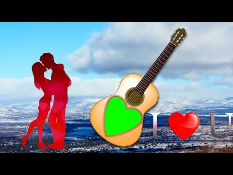 New GreenScreen effects love backgrounds kinemaster green screen wedding effects frame thumbnail
