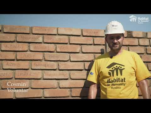 Malawi Build I 2019