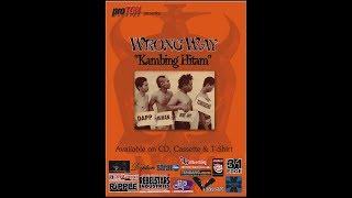 Download Wrong Way - Britney   Band Indie Semarang