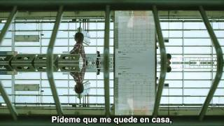 Leaving The City - Roisin Murphy - Subtitulado en Español