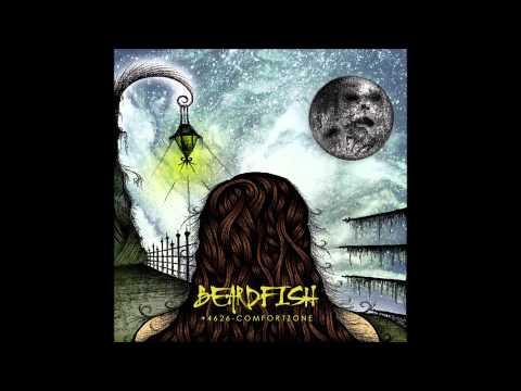 Beardfish - Daughter / Whore (lyrics)