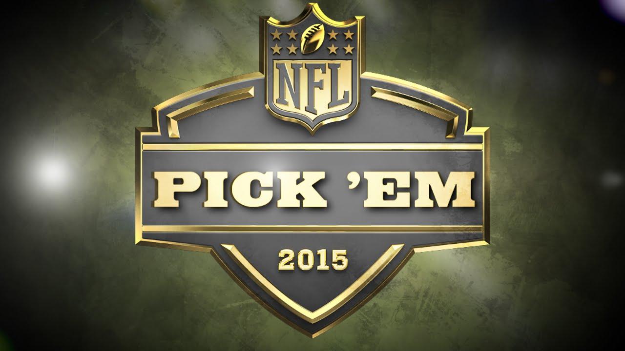 Pick Em