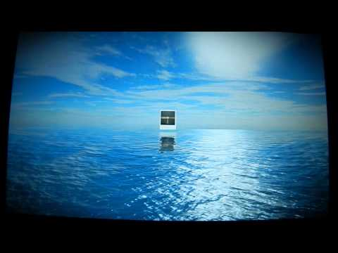 photoflight slideshow free hack