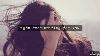 Right here waiting for you- Stefan Benz (Richard Marx cover)