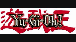Yugioh - Rap lyrics
