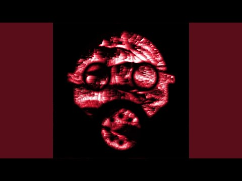 Instynkt (Static Sense Remix)