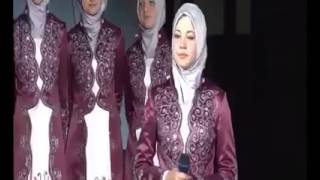 Video lagu solawat muslimat download MP3, 3GP, MP4, WEBM, AVI, FLV April 2018